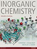 Inorganic Chemistry (4th Edition)