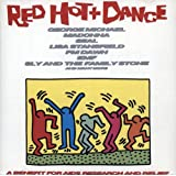 "Red Hot + Dance (1992)von ""George Michael"""