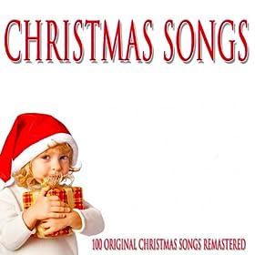Boogie-Woogie Santa Claus (Remastered)