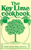 img - for The Key Lime Cookbook book / textbook / text book