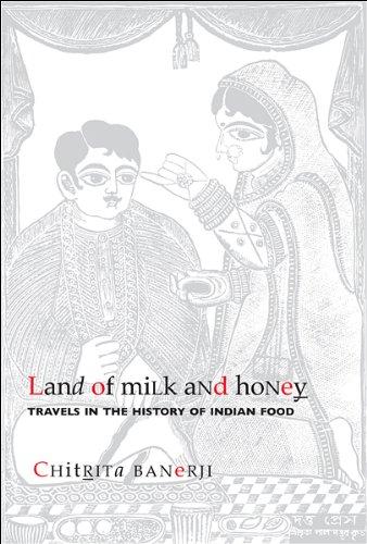 Milk and Honey by Rupi Kaur OverDrive (Rakuten OverDrive
