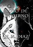 #7: Lobo De Invierno (Saga Winters nº 1)