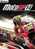 MotoGP 14 (PC DVD)