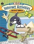 The Best of Internet Activities, Seco...