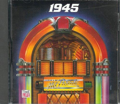 Les Brown - Big Bands, Volume 1 - Zortam Music
