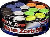 Aqua Zorb 02Zorb