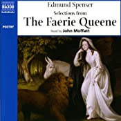 The Faerie Queene | [Edmund Spenser]