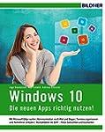 Windows 10 - Die neuen Apps richtig n...