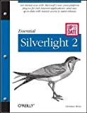 img - for Essential Silverlight 2 Up-to-Date book / textbook / text book