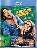 DVD & Blu-ray - Fack ju G�hte [Blu-ray]