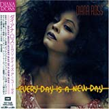 echange, troc Diana Ross - Every Day Is a New Day
