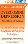 Overcoming Depression : a Self-help G...