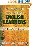 Collaboration and Co-Teaching for Eng...