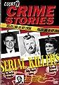 Volume 1 - Serial Killers poster