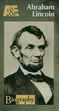 was abraham lincoln the great emancipator essay He continues to say that he has never made an official act according to his own beliefs (lincoln 194) the president knew his presidential oath and the constitution were the only ways to make a decision, and set his feelings aside for the good of the country.