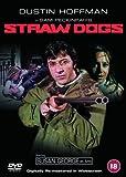 Straw Dogs [1971] [DVD]
