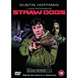 Straw Dogs [1971] [DVD]by Dustin Hoffman