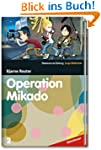 Operation Mikado - SZ Junge Bibliothe...