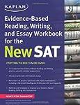 Kaplan Evidence-Based Reading, Writin...
