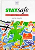 Stay Safe: Your Guide to Dealing with Difficult Situations