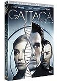 Bienvenue � Gattaca [Edition Deluxe]