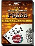 2004 World Series of Poker