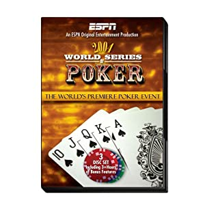 2004 World Series of Poker movie