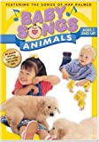 Baby Songs - Animals