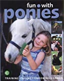 Fun With Ponies