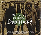 Acquista The Best Of The Original Dubliners