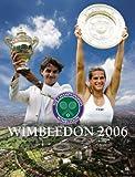 The Wimbledon Annual 2006