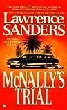 McNally's Trial (Archy McNally Novels)