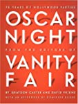 Oscar Night: 75 Years of Hollywood Pa...