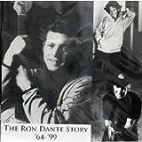 Ron Dante Story 1964-99 29c