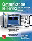 img - for Communications Receivers, Fourth Edition book / textbook / text book