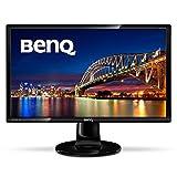 BenQ 21.5インチワイド マルチメディアモニター (Full HD/AMVA+パネル/ブルーライト軽減) GW2265HM