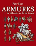 "Afficher ""Armures"""