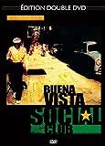 echange, troc Buena vista social club;story of jazz