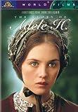 echange, troc The Story of Adele H (L'Histoire d'Adèle H) [Import USA Zone 1]