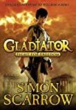 Gladiator Nws (New Windmills) (0435077961) by Scarrow, Simon