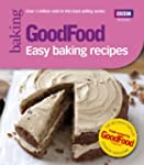 GoodFood: Easy Baking Recipes (Good F...