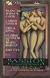 Passion: Women on Women
