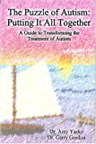 The Puzzle of Autism: Putting It All Together- A Guide to Transforming the Treatment of Autism
