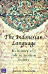 The Indonesian Language: Its History...