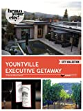 img - for Yountville Executive Getaway (Bravo Your City! Book 34) book / textbook / text book