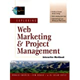 Exploring Web Marketing and Project Management