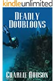 Deadly Doubloons