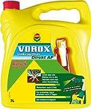 Compo 22660 Vorox Unkrautfrei Direkt AF 3 L