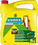 Compo 22660 Vorox Unkrautfrei Direkt...