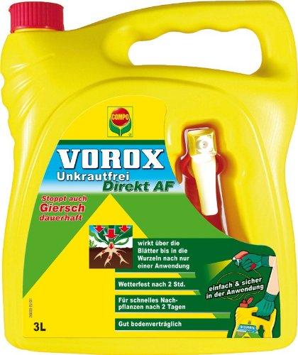 compo-vorox-desherbant-directe-contre-les-mauvais-herbes-3-litres